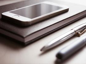 SolidWorks 2012 大型装配体设计指南(书签版)